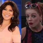 Big Brother 19 Host Julie Chen Made Hilarious Fun Of Raven And More