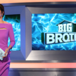 The Upcoming Celebrity Big Brother Caused A Problem For Host Julie Chen