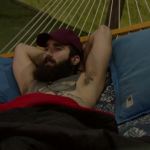 Big Brother 19 Paul Revealed How He Plans To Win Over The Jury In The Final 2, Sept 17th
