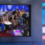 Big Brother Host Julie Chen Made Harsh But True Statements About This Season 19 Cast