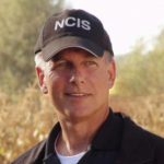 NCIS Mark Harmon Reported To Have Less Scenes In Season 15, New Details