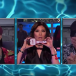 Why We Think Paul Abrahamian Lost Big Brother 19 Last Night For A Second Time