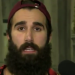 Big Brother 19 Paul Abrahamian Revealed His Thoughts About Losing A Second Season