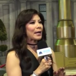 Big Brother Host Julie Chen Gave Harsh Criticism On Why Paul Lost The Season 19 Finale