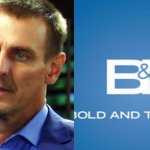 'Bold And The Beautiful' Is Recasting A Popular Main Male Character, New Details