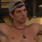 Big Brother 19 Cody Nickson Refused To Apologize For Something Very Offensive He Said