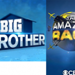 Two Big Brother 19 Houseguests  Selected To Compete On CBS' 'Amazing Race' Reality Show