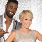 'Dancing With The Stars' Barbara Corcoran Revealed Her Thoughts On Being Eliminated First