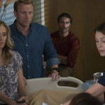 New Grey's Anatomy Season 14 Interesting Owen,Amelia,Teddy & More Teaser Scoops Revealed