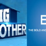 A Second Big Brother 19 Houseguest Selected To Appear On CBS' Soap Opera Bold And The Beautiful