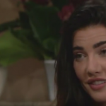 New 'Bold And The Beautiful' Storyline Teasers Revealed For September 29,2017 Episode