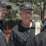 New NCIS Season 15 Episode 2 Official Teaser Description Revealed By CBS