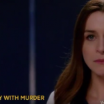 New 'Grey's Anatomy' Season 14 Episode 3 Official Teaser Description Revealed By ABC