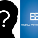 Bold And The Beautiful Is Bringing On A New Charismatic Male For Contract Role,New Details