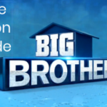 Big Brother 19 To Feature Another Double Elimination And Special Friday Episode