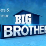 New Big Brother 19 Eviction Nominations & POV Winner Revealed Last Night, September 13th