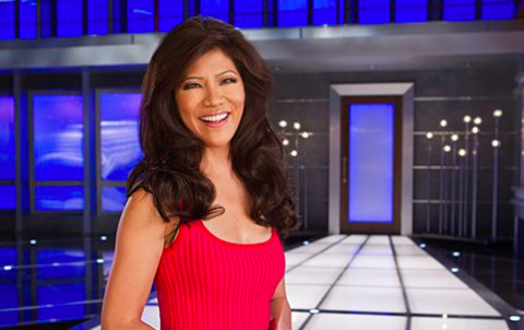 New Celebrity Big Brother USA Cast Rumors Have Already Started Popping Up, New Details