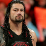 WWE Is About To Do Something Pretty Wild & Shocking With Roman Reigns, New Details