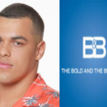 Another 'Bold And The Beautiful' Guest Male Character To Arrive In Late October, New Details