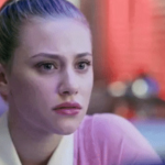 Riverdale Season 2 Betty Will Get Another Very Unexpected Shocking Twist, New Details