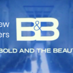 New 'Bold And The Beautiful' Preview Teasers Revealed For October 4,2017 Episode