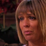 'Days Of Our Lives' Nicole Will Do Something Very Dramatic And Possibly Shocking Next Week