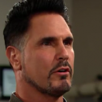 Something Else Is About To Really Tick Bill Off On 'The Bold And The Beautiful'