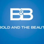 'Bold And The Beautiful' Is Bringing Back A Main Male Character Later Next Month
