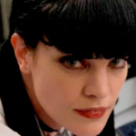 CBS Responded To Pauley Perrette's NCIS Departure Announcement