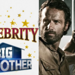 Celebrity Big Brother USA Currently Rumored To Cast A Popular Walking Dead Castmember