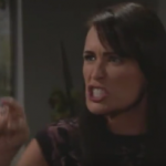 'Bold And The Beautiful' Will Feature A Huge New Clashing Fight Next Week
