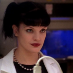 NCIS' Pauley Perrette Aka Abby Made Some New Very Shocking & Devastating Statements