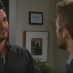 New 'Bold And Beautiful' Storyline Teasers Revealed For Friday's October 20,2017 Episode