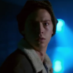 New Riverdale Season 2, Episode 3 Official Preview Revealed By The CW