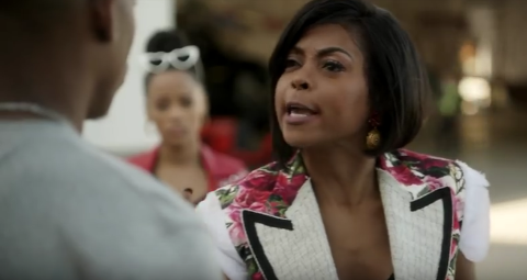 New Empire Season 4, Episode 5 Is Getting Delayed | OnTheFlix