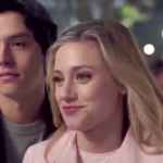 Riverdale's Cole Sprouse Talked Possible Real Life Romance With Lili Reinhart