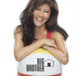Celebrity Big Brother USA Just Got Another Very Arrogant, Interested Celebrity