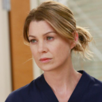 'Grey's Anatomy' Ellen Pompeo Aka Meredith Is About To Start A New, Different Show
