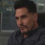 New 'Bold And The Beautiful' Storyline Teasers Revealed For Friday's October 27,2017 Episode