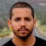 Magician David Blaine Currently Accused Of Committing A Terrible Crime,New Details
