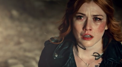 New Shadowhunters Season 3 Premiere Date And Teasers Revealed
