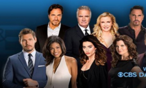 The 'Bold And The Beautiful' Is Bringing Back A Character For Mystery Action