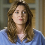 Grey's Anatomy Ellen Pompeo Made A Pretty Startling And Intense Confession
