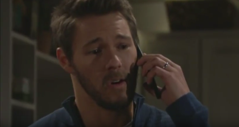 New 'Bold And The Beautiful' Storyline Teasers Revealed For November 14,2017 Episode
