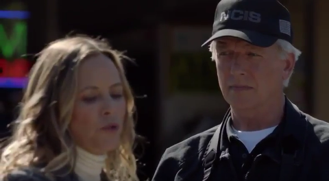 New NCIS Season 15, Episode 10 Is Getting Delayed For A While