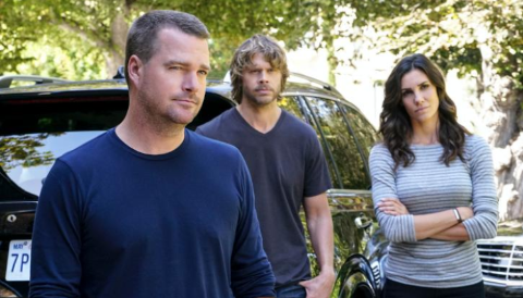 NCIS Los Angeles Season 9's New Episodes 10 & 12 Are Getting Delayed