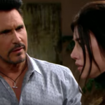 New 'Bold And The Beautiful' Storyline Teasers Revealed For December 19,2017 Episode