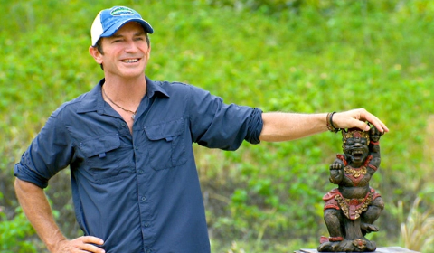 New Survivor Season 36 Cast, Tribes, Theme And Start Date Revealed