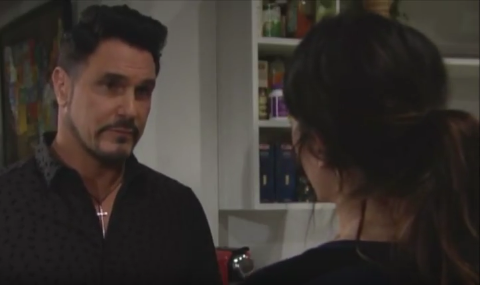 New 'Bold And The Beautiful' Storyline Teasers Revealed For January 29, 2018 Episode