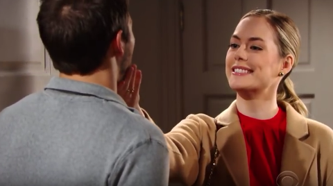 New 'Bold And The Beautiful' Storyline Teasers Revealed For February 21, 2018 Episode